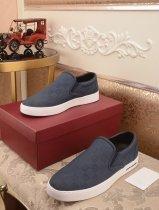 LOUIS VUITTON# ルイヴィトン# 靴# シューズ# 2020新作#1588