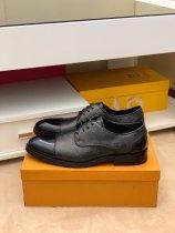 LOUIS VUITTON# ルイヴィトン# 靴# シューズ# 2020新作#1943
