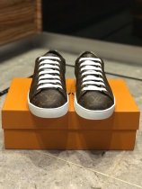LOUIS VUITTON# ルイヴィトン# 靴# シューズ# 2020新作#2608
