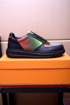 LOUIS VUITTON# ルイヴィトン# 靴# シューズ# 2020新作#2386