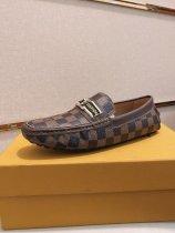 LOUIS VUITTON# ルイヴィトン# 靴# シューズ# 2020新作#1717