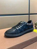 LOUIS VUITTON# ルイヴィトン# 靴# シューズ# 2020新作#1403