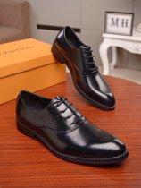 LOUIS VUITTON# ルイヴィトン# 靴# シューズ# 2020新作#1826