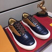 LOUIS VUITTON# ルイヴィトン# 靴# シューズ# 2020新作#2511
