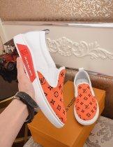 LOUIS VUITTON# ルイヴィトン# 靴# シューズ# 2020新作#1550