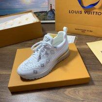 LOUIS VUITTON# ルイヴィトン# 靴# シューズ# 2020新作#2193