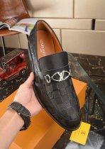 LOUIS VUITTON# ルイヴィトン# 靴# シューズ# 2020新作#1463