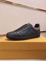 LOUIS VUITTON# ルイヴィトン# 靴# シューズ# 2020新作#1680