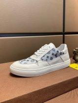 LOUIS VUITTON# ルイヴィトン# 靴# シューズ# 2020新作#1344