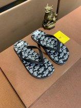LOUIS VUITTON# ルイヴィトン# 靴# シューズ# 2020新作#1382