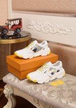 LOUIS VUITTON# ルイヴィトン# 靴# シューズ# 2020新作#1519