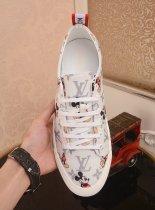LOUIS VUITTON# ルイヴィトン# 靴# シューズ# 2020新作#1522
