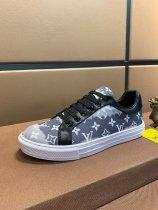 LOUIS VUITTON# ルイヴィトン# 靴# シューズ# 2020新作#1354