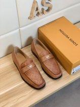 LOUIS VUITTON# ルイヴィトン# 靴# シューズ# 2020新作#1931