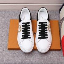 LOUIS VUITTON# ルイヴィトン# 靴# シューズ# 2020新作#2404