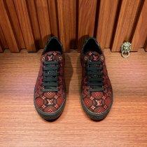 LOUIS VUITTON# ルイヴィトン# 靴# シューズ# 2020新作#2104