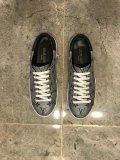 LOUIS VUITTON# ルイヴィトン# 靴# シューズ# 2020新作#2609