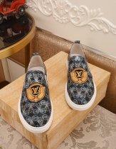 LOUIS VUITTON# ルイヴィトン# 靴# シューズ# 2020新作#1490