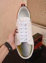 LOUIS VUITTON# ルイヴィトン# 靴# シューズ# 2020新作#1524
