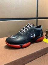 LOUIS VUITTON# ルイヴィトン# 靴# シューズ# 2020新作#1411