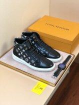 LOUIS VUITTON# ルイヴィトン# 靴# シューズ# 2020新作#2283