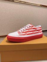 LOUIS VUITTON# ルイヴィトン# 靴# シューズ# 2020新作#1646