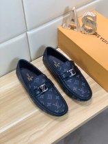 LOUIS VUITTON# ルイヴィトン# 靴# シューズ# 2020新作#1963