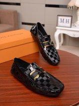 LOUIS VUITTON# ルイヴィトン# 靴# シューズ# 2020新作#1784