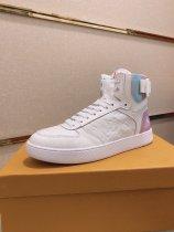 LOUIS VUITTON# ルイヴィトン# 靴# シューズ# 2020新作#1630