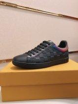 LOUIS VUITTON# ルイヴィトン# 靴# シューズ# 2020新作#1682