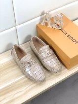 LOUIS VUITTON# ルイヴィトン# 靴# シューズ# 2020新作#1909