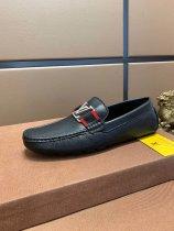 LOUIS VUITTON# ルイヴィトン# 靴# シューズ# 2020新作#1364