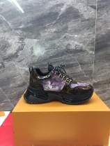 LOUIS VUITTON# ルイヴィトン# 靴# シューズ# 2020新作#2094