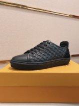 LOUIS VUITTON# ルイヴィトン# 靴# シューズ# 2020新作#1694