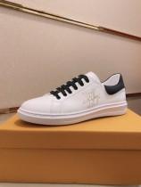 LOUIS VUITTON# ルイヴィトン# 靴# シューズ# 2020新作#1615