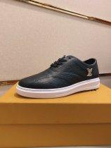 LOUIS VUITTON# ルイヴィトン# 靴# シューズ# 2020新作#1698