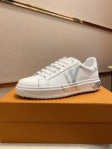 LOUIS VUITTON# ルイヴィトン# 靴# シューズ# 2020新作#1705