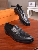 LOUIS VUITTON# ルイヴィトン# 靴# シューズ# 2020新作#1766