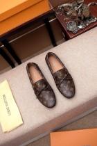 LOUIS VUITTON# ルイヴィトン# 靴# シューズ# 2020新作#2385
