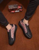 LOUIS VUITTON# ルイヴィトン# 靴# シューズ# 2020新作#2312