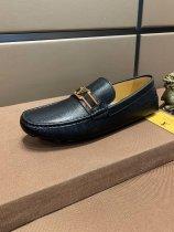 LOUIS VUITTON# ルイヴィトン# 靴# シューズ# 2020新作#1420