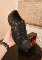 LOUIS VUITTON# ルイヴィトン# 靴# シューズ# 2020新作#1516
