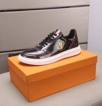 LOUIS VUITTON# ルイヴィトン# 靴# シューズ# 2020新作#2034