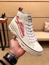 LOUIS VUITTON# ルイヴィトン# 靴# シューズ# 2020新作#2452