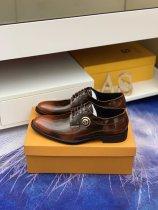 LOUIS VUITTON# ルイヴィトン# 靴# シューズ# 2020新作#2432