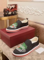 LOUIS VUITTON# ルイヴィトン# 靴# シューズ# 2020新作#1498