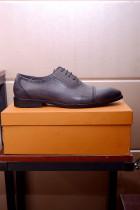 LOUIS VUITTON# ルイヴィトン# 靴# シューズ# 2020新作#2399