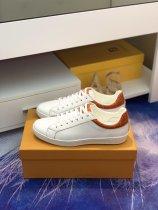 LOUIS VUITTON# ルイヴィトン# 靴# シューズ# 2020新作#2447
