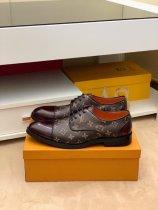 LOUIS VUITTON# ルイヴィトン# 靴# シューズ# 2020新作#1944