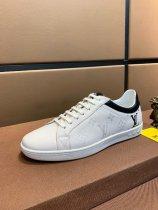 LOUIS VUITTON# ルイヴィトン# 靴# シューズ# 2020新作#1357